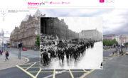 historypin-voyage-photo-ancienne