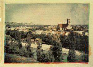 photo couleur louis ducos du hauron