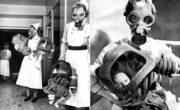 masque-a-gaz-bebes-1940