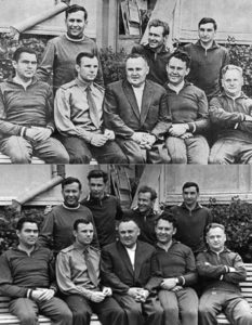 photos-historiques-russian-cosmonauts