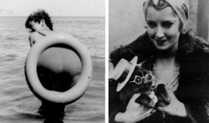 30-photos-anciennes-les-plus-droles