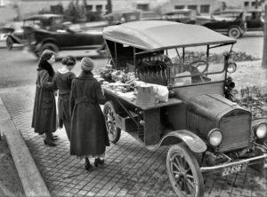 18-photos-anciennes-foodtruck-washington-1919-1243x920