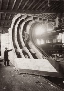 5-photos-anciennes-construction-chasse-neige
