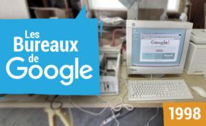 debut-de-google-bureaux-1998