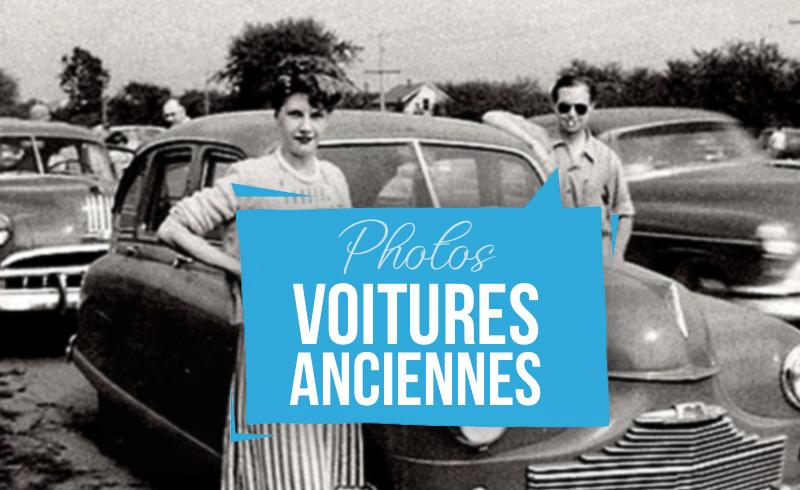 voitures-anciennes-photos