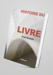histoire-du-livre-phenix-photos