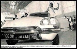 photo-ancienne-Citroen-DS-20-Pallas---Ancienne-voiture-de-19--