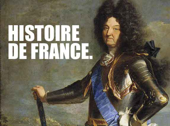 histoire-de-france-dates-cles