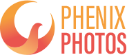 Phenix Photos