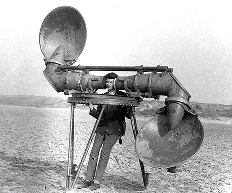 ancien-metier-radar