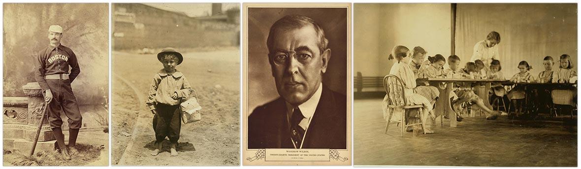 plus datant vieilles photographies match meetups datant site