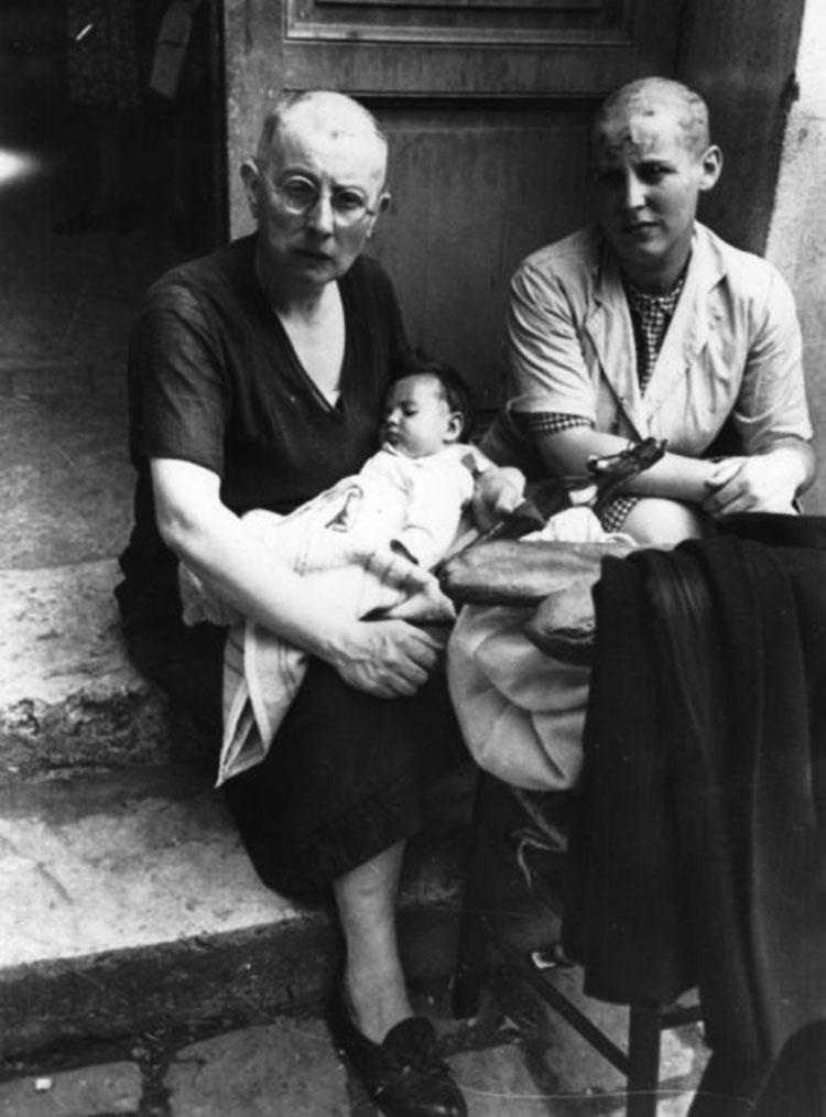 femmes-tondues-1944-liberation