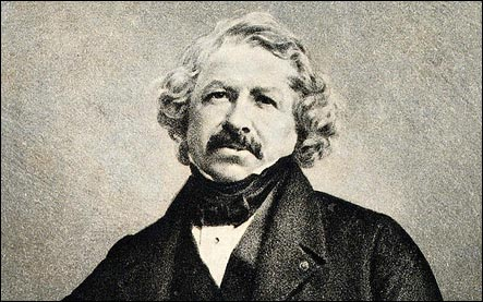 louis-daguerre-invention-de-la-photographie