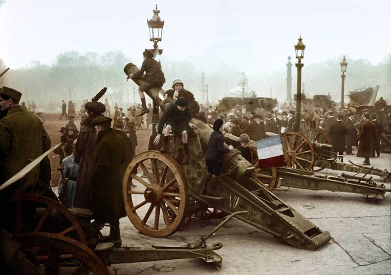 phenix-photo-restauration-photo-ancienne-guerre-couleur-photos