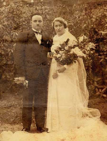 phenix-photo-restauration-photo-ancienne-mariage-phenix-photos-abimee
