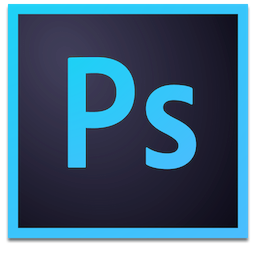 photoshop photo editing software