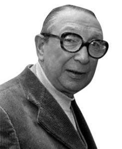 Louis Reard inventeur bikini