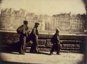 ancienne photos paris