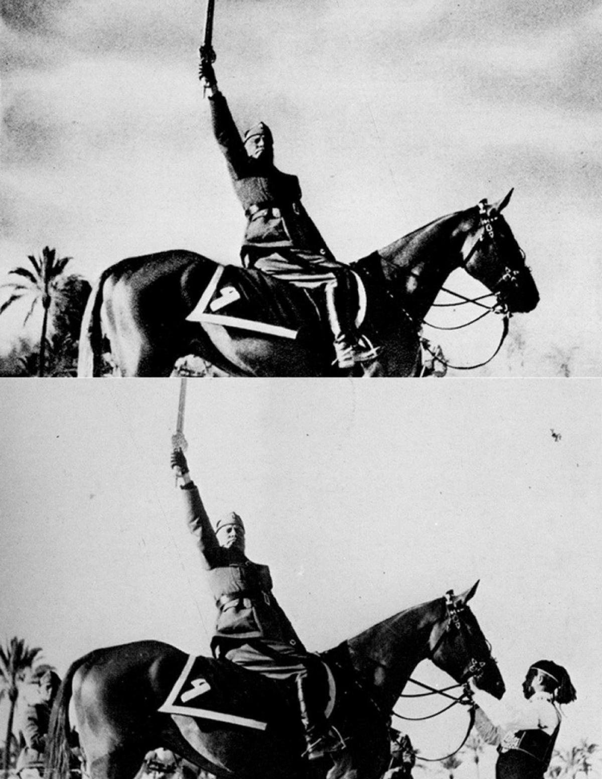 photos-historiques-benito-mussolini