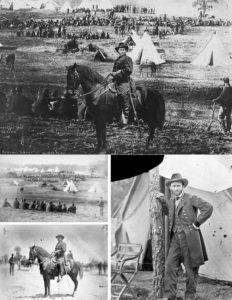 photos-historiques-general-ulysses-s-grant
