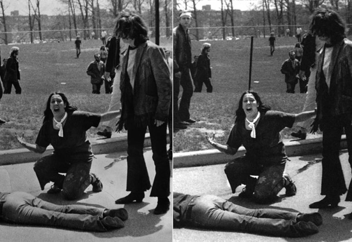 photos-historiques-kent-state-massacre
