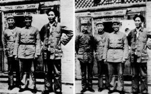 photos-historiques-mao-zedong