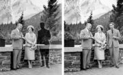 photos-historiques-modifiees-avant-Photoshop