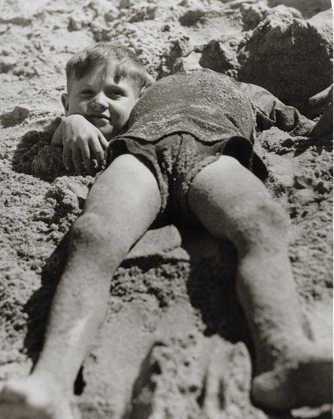 photographie-ancienne-vintage-humour
