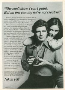 publicité-ancienne-nikon