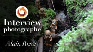 phenix-photo-interview-Alain-Russi