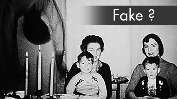 photos-mysterieuses-fake