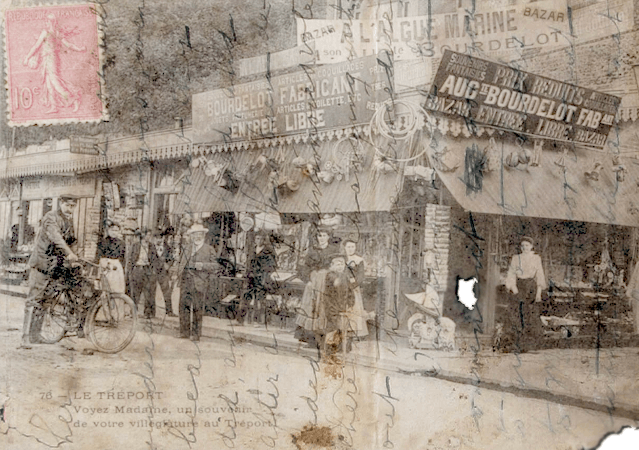 phenix-photo-restauration-photo-ancienne-carte-postale