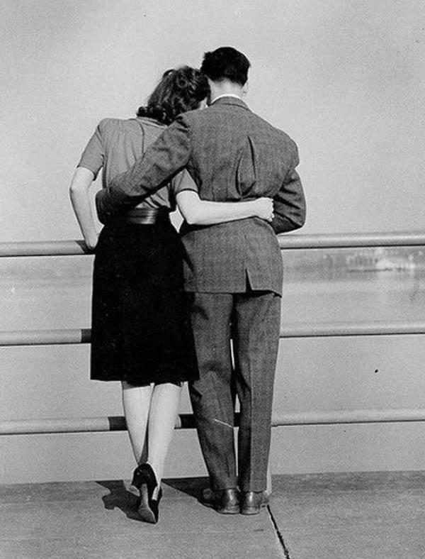 phenix-photo-restauration-photo-ancienne-couple-restauration-photo