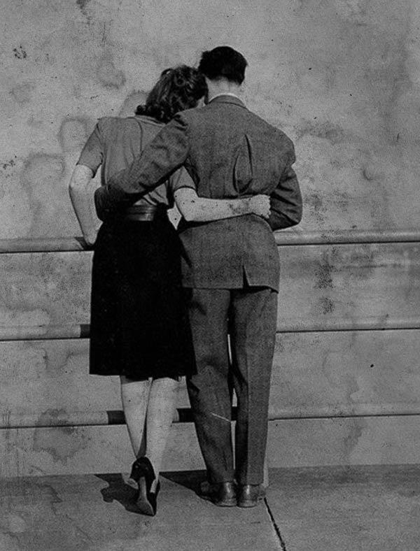 phenix-photo-restauration-photo-ancienne-couple