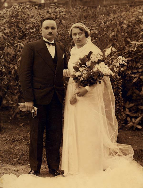 phenix-photo-restauration-photo-ancienne-mariage-phenix-photos