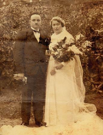 phenix-photo-restauration-photo-ancienne-mariage
