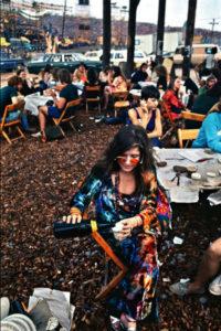 10-woodstock-festival-phenixphotos-photos-rares-concerts