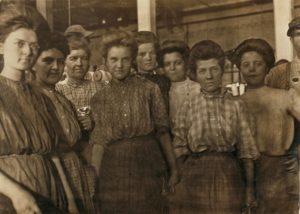12-photos-anciennes-travailleur-Bibb-Mill-Macon-Macon-Georgia