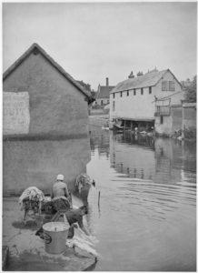 14-photos-anciennes-jour-lessive-cartres-1903