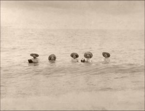 16-photos-anciennes-baignade-suma-ku-japon-1890-1201x920