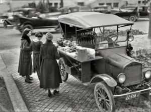 18-photos-anciennes-foodtruck-washington-1919-1243x920