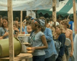 19-woodstock-festival-phenixphotos-photos-rares-partage