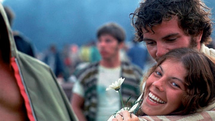 22-woodstock-festival-phenixphotos-photos-rares-pushing