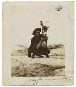 25-photos-anciennes-reggie-6mois-ane-802x920