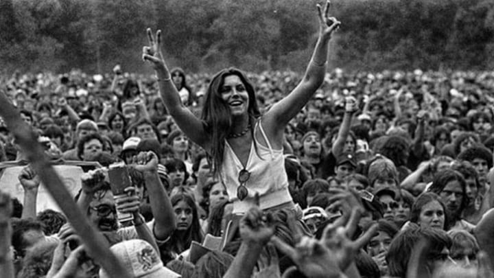 25-woodstock-festival-phenixphotos-photos-rares-peace