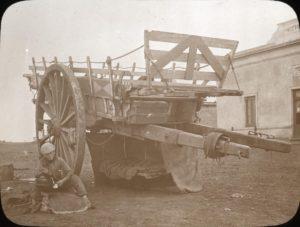 26-photos-anciennes-camp-charette-lit-1915-1217x920