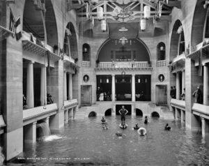 27-photos-anciennes-Ponce-de-Leon-Hotel-piscine-1161x920