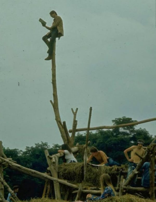 27-woodstock-festival-phenixphotos-photos-rares