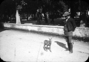 29-photos-anciennes-Homme-chevreau-Luchon-1280x901