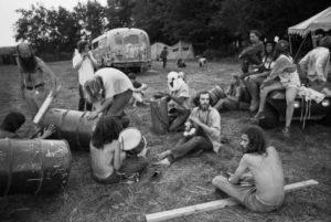 31-woodstock-festival-phenixphotos-photos-rares-musique